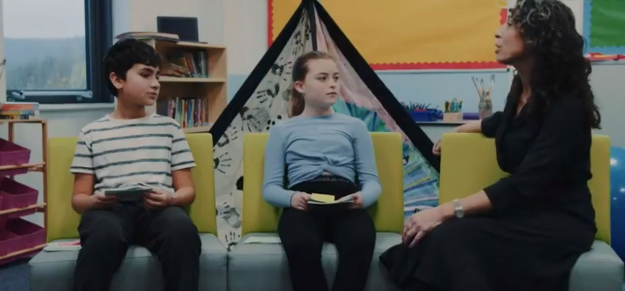 "WATCH: BBC teaches children ""more than 100 gender identities now"" exist"