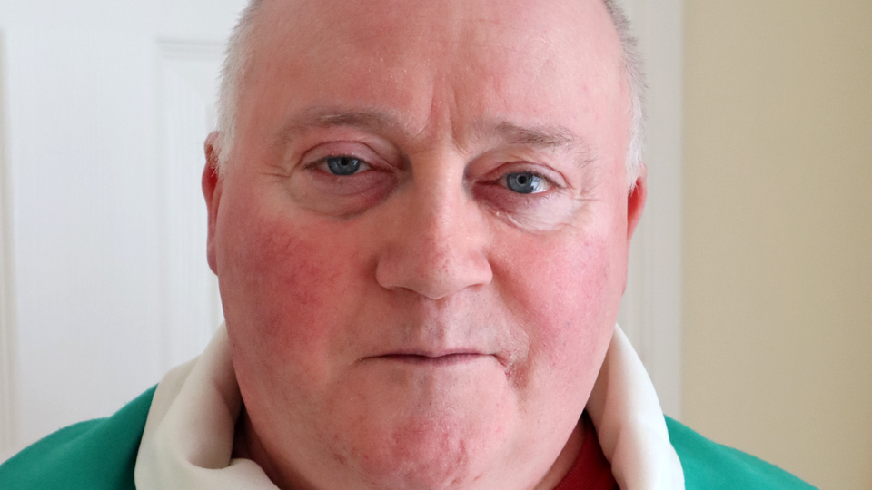 Belfast priest accuses Sinn Féin of treachery and 'fake compassion' on abortion