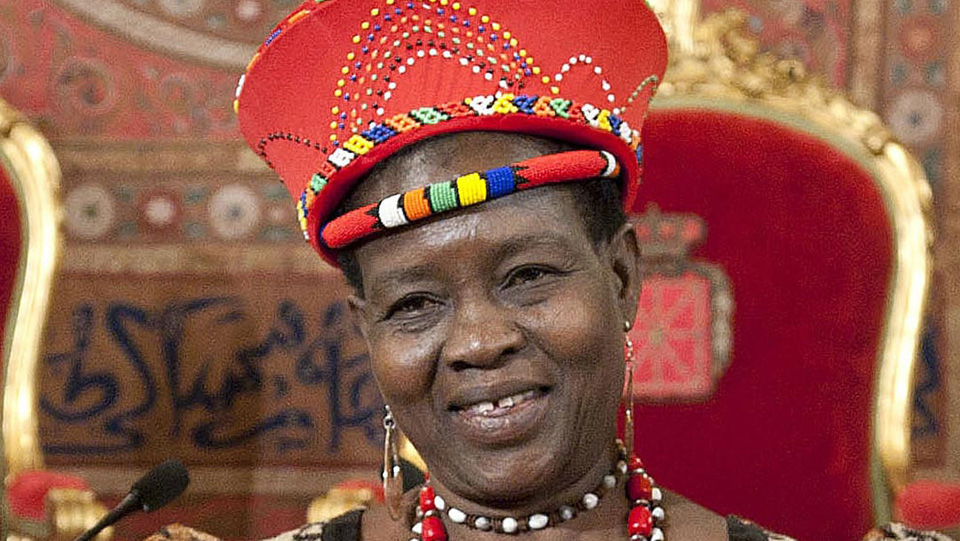 Malawi Female Chief Annuls Over 2000 Child Marriages, Sends Young Girls Back To School