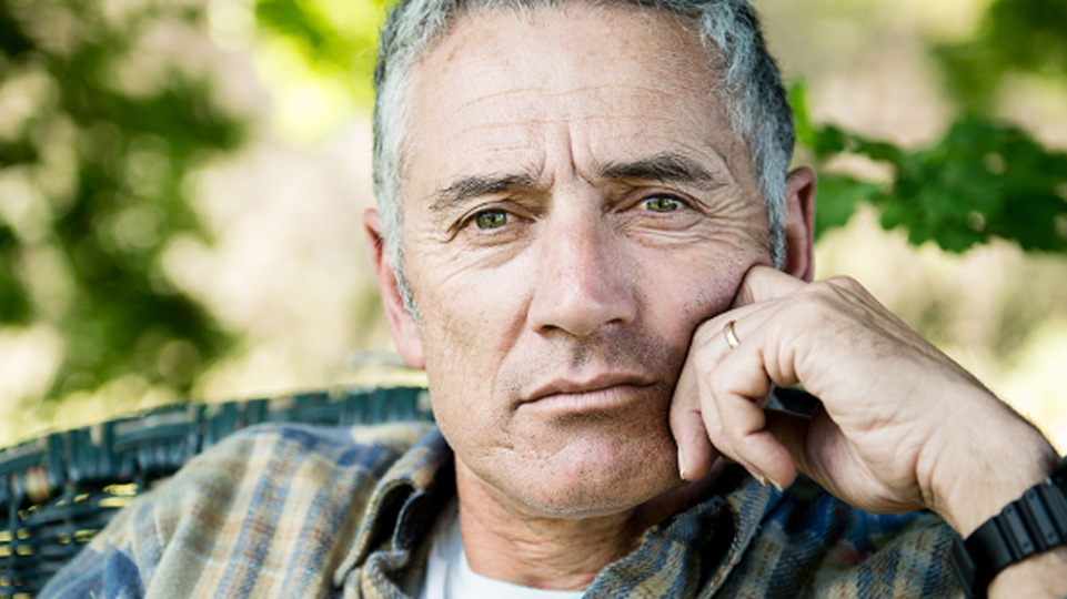 Middle-aged men are part of the loneliness epidemic too