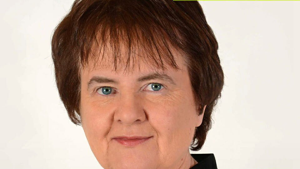 Pension gap chaos shows government's disregard for its people, says Leitrim candidate
