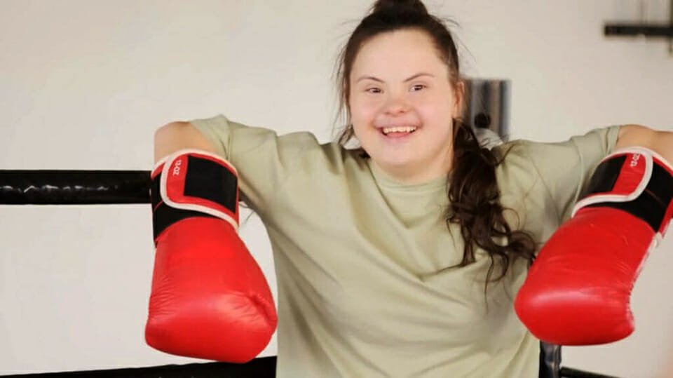 Victory for Down syndrome students as access to summer education restored