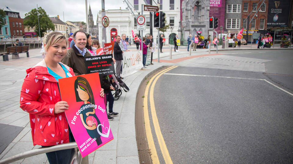 40,000 watch Rally for Life Live events – organisers say reach to grow tenfold over coming weeks