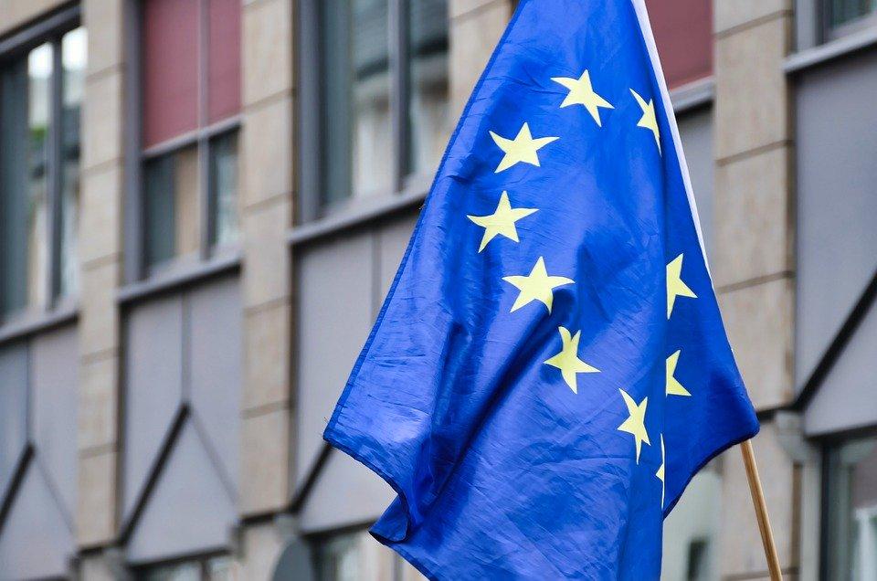 Poland to quit European treaty saying it violates parents' rights