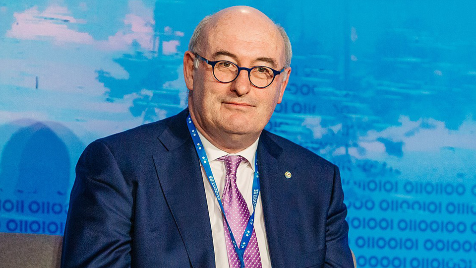 POLL: Phil Hogan resigned for not complying with Covid Regulations. Do you think you've complied with all the regulations?