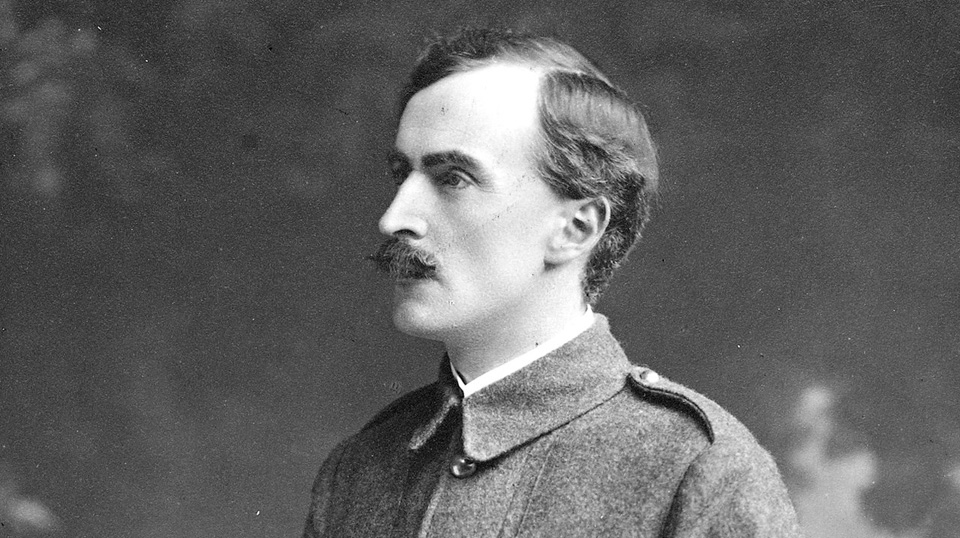 UPDATE: Councillors vote to SAVE 1916 hero O'Rahilly house – for now