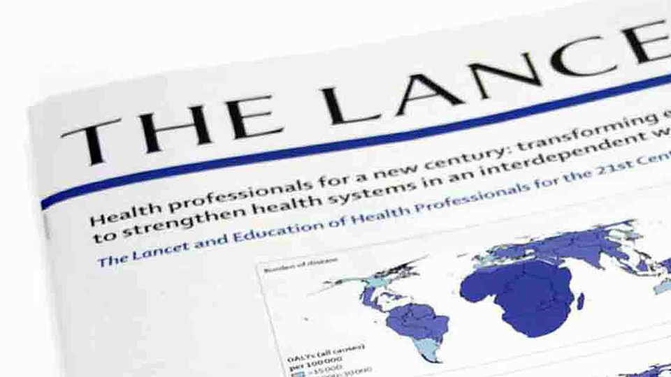 The Lancet's narrow view posits only liberal immigration policies to protect us from future pandemics