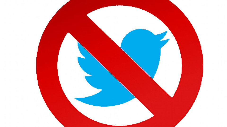 New York Post says Twitter a threat to democracy