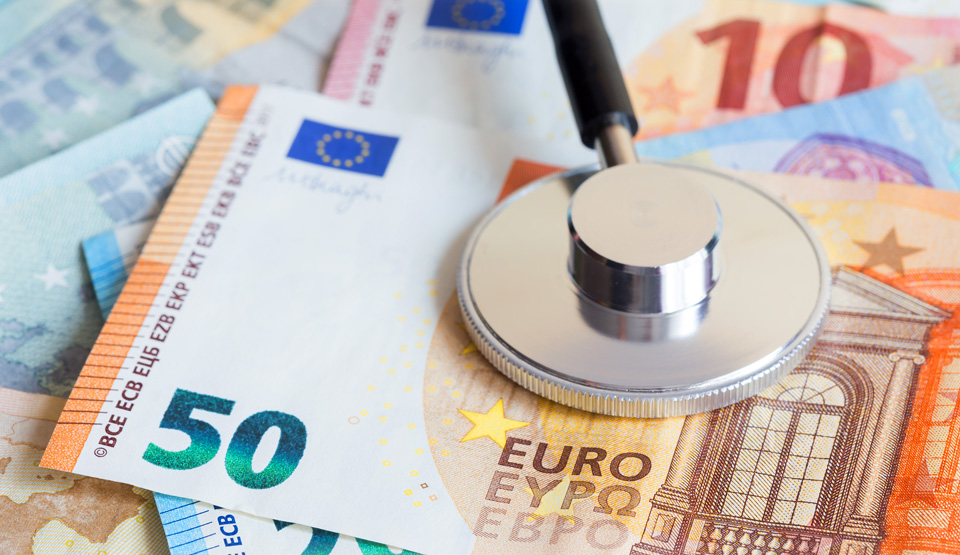 Revealed: The 20 million in fees and expenses that pharmaceutical companies have paid to Irish doctors and Health Care Organisations