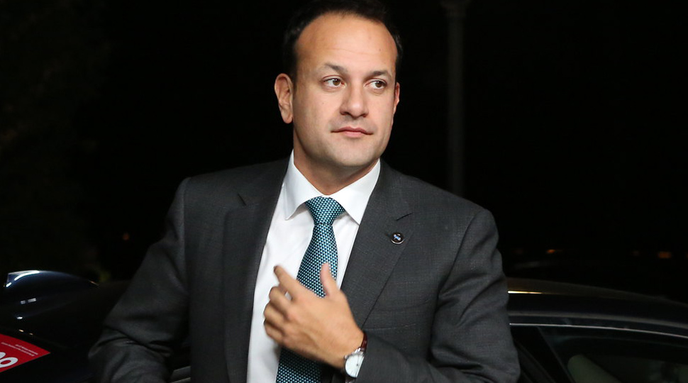Rural TDs: 'Varadkar'scronyism was underhanded and a gross violation of trust'