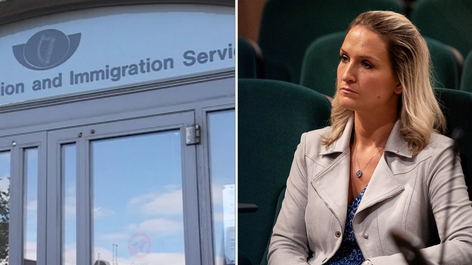 Amnesty: 17,000 illegal immigrants to be given residency in Ireland