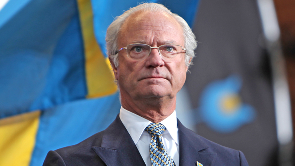 Swedish King says no-lockdown policy failed – but did it really?