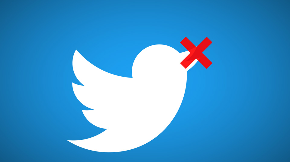 Iona Institute banned from advertising Church video on Twitter