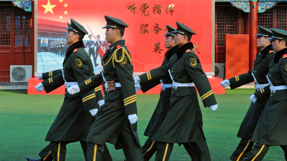 New reportclaims China's Lockdown was 'Fraud' we all fell for