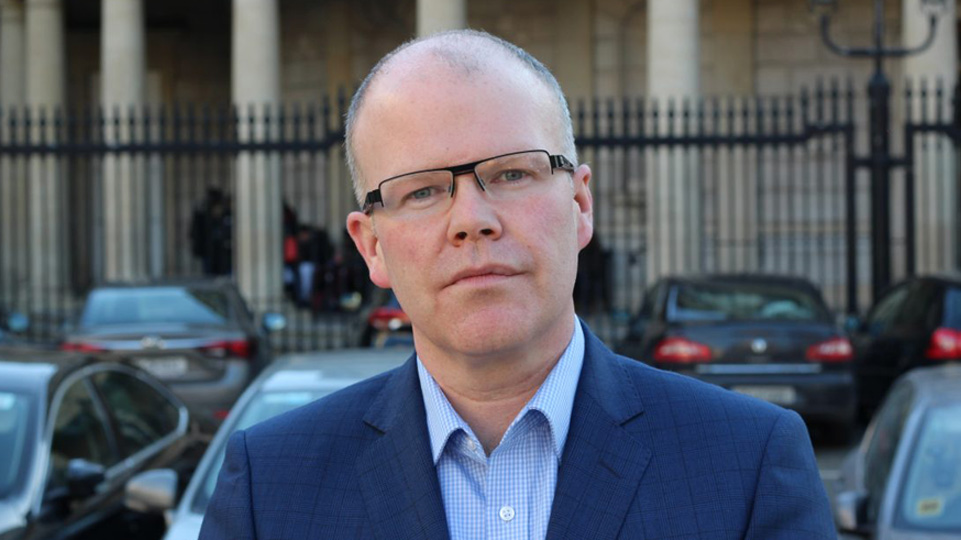 Prioritise Safety for Teachers to Break Impasse in Special Education says Tóibín