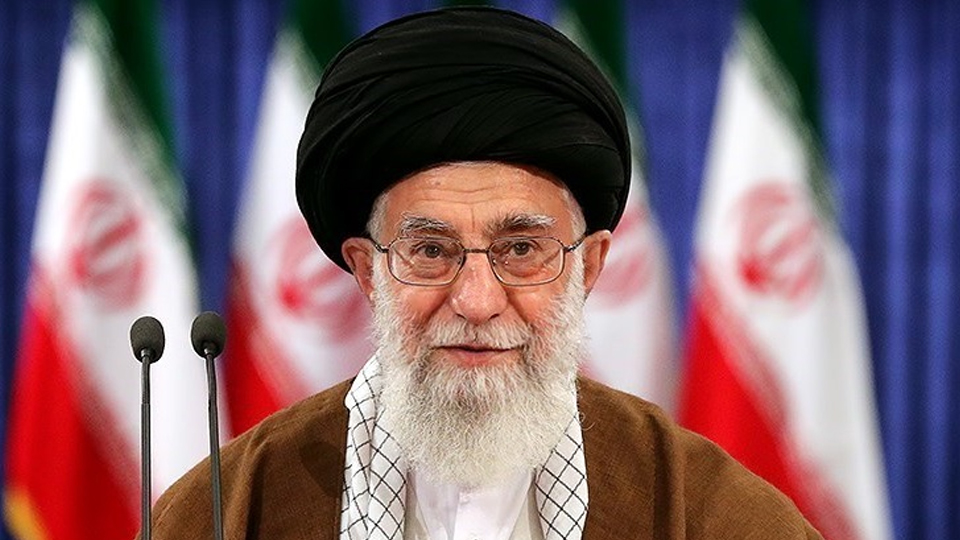 """""""VENGEANCE IS INEVITABLE"""": Iran's leader suspended from Twitter after threatening Trump"""