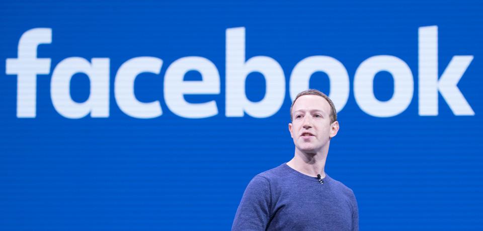 Australian PM 'not intimidated' as Facebook blocks news