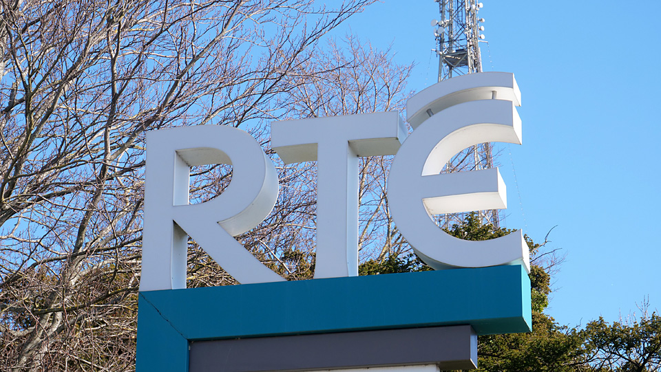 OPINION: As a doctor, RTÉ's one-sidedness astounds me