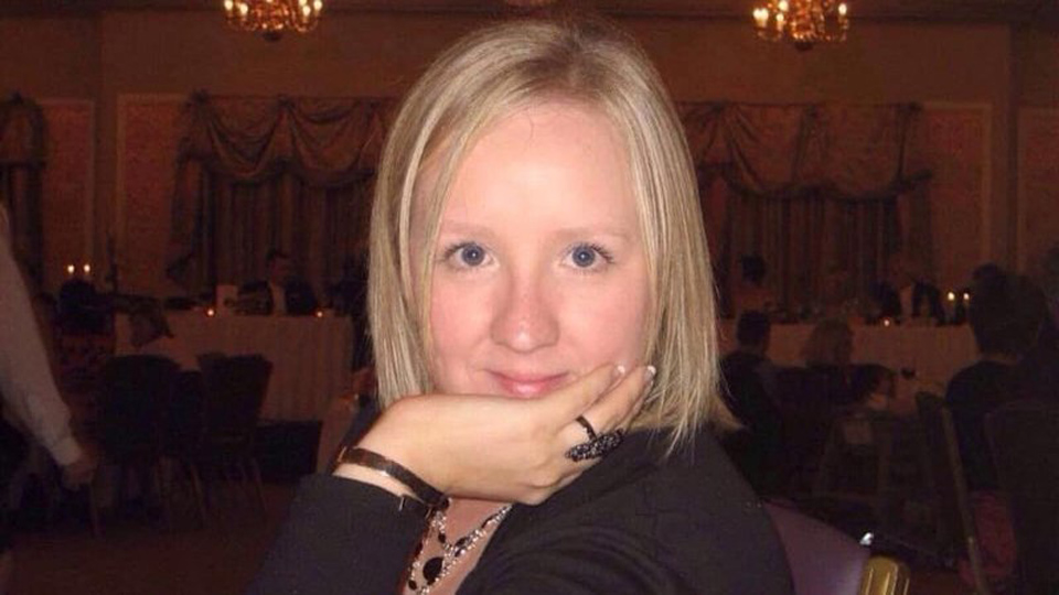 The death of Tracey Campbell-Fitzpatrick, dossiers on children with autism, and a culture of denying rights