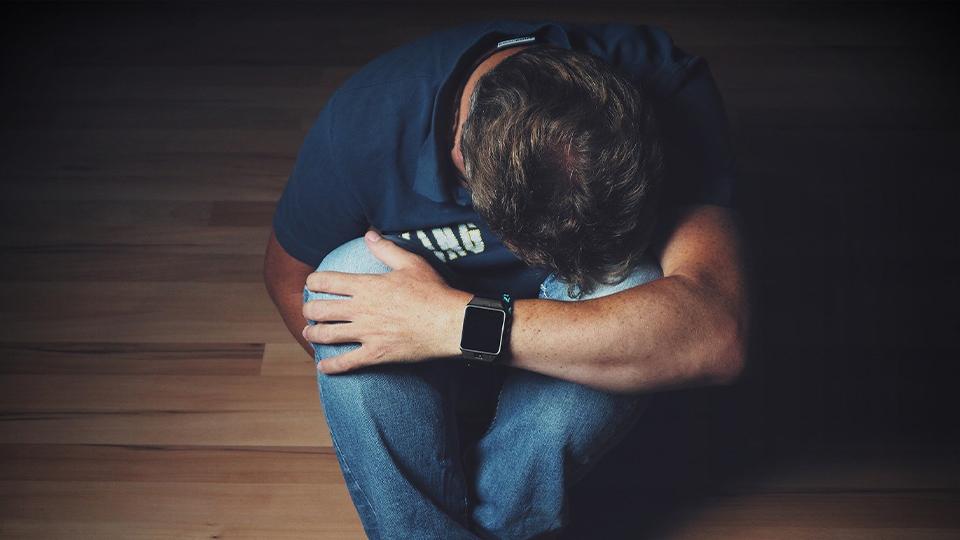 Dublin suicide helpline volunteers DOUBLE their hours as calls skyrocket amid lockdown
