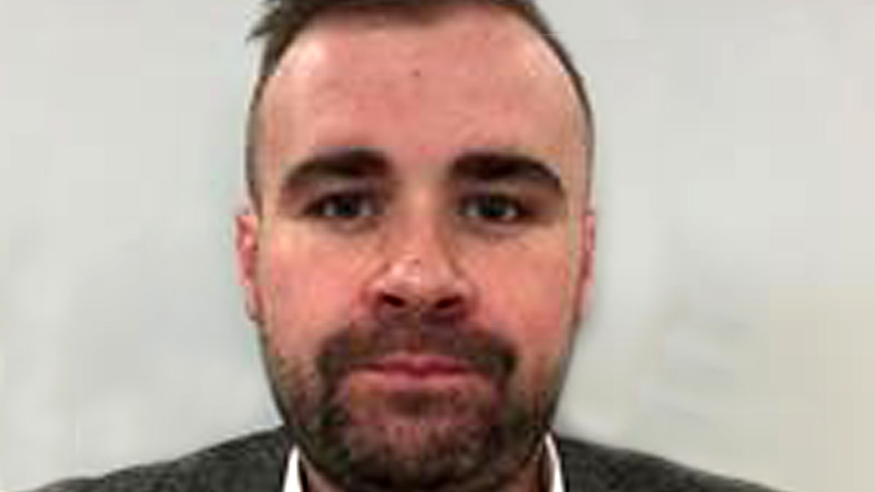 Councillor slammed for calling religious procession 'far right'