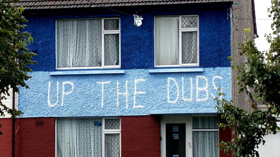 Dublin GAA training: ridiculous laws should rightly be ignored says MATT TREACY