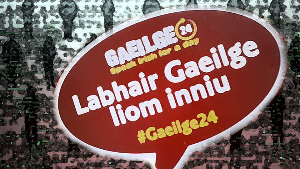 Chinese couple citizenshipcase shows State's contempt for Gaeilge