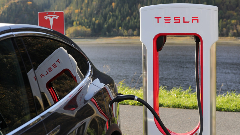 Government halves grants for electric vehicles, consumers pick up the tab