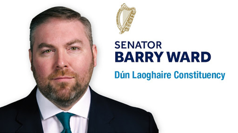 FG Senator: Let's give the vaccinated a free pass on Quarantine