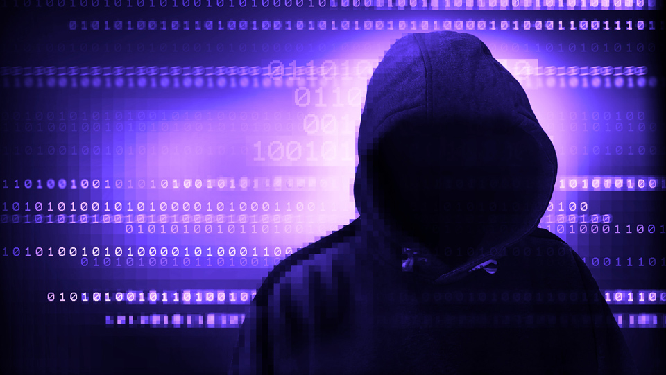 Should the state just pay the HSE hackers their ransom?