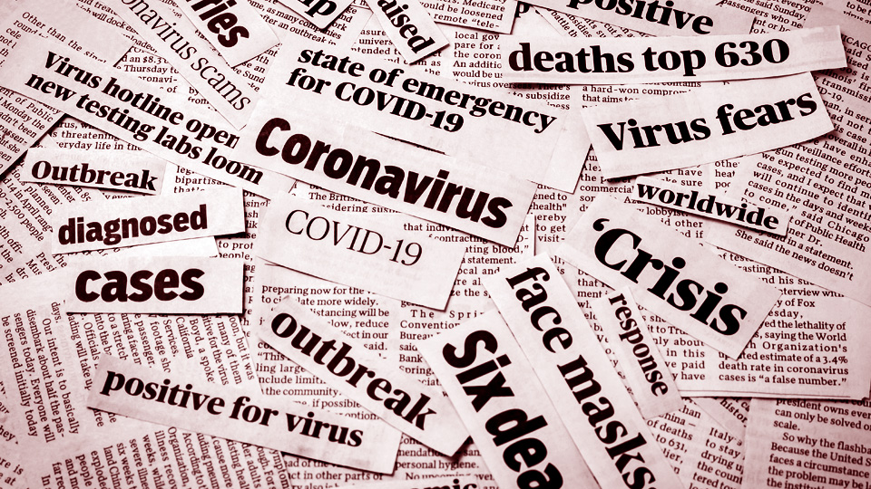 CSO numbers: even with two winter peaks, are Covid excess deaths any worse than bad flu season?