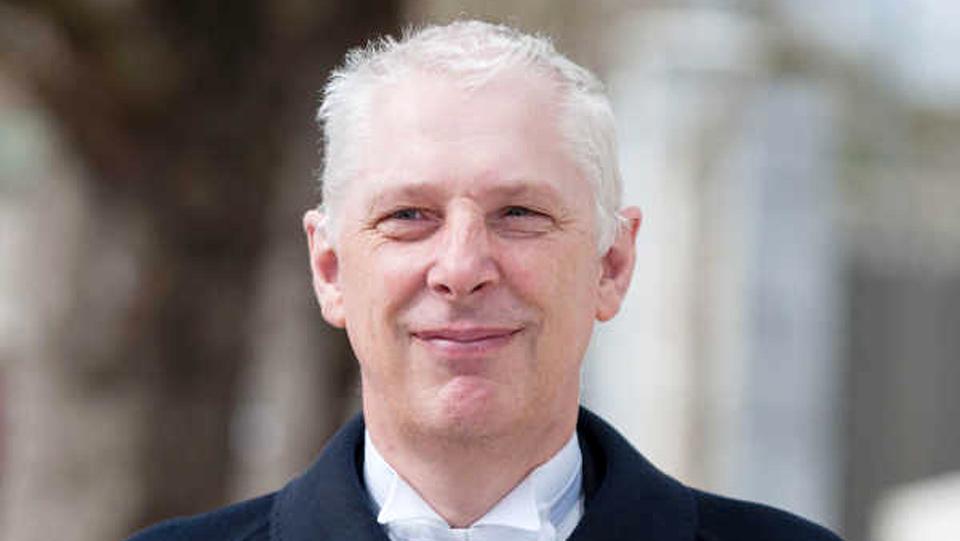 Judge Martin Nolan disgraces himself, again.