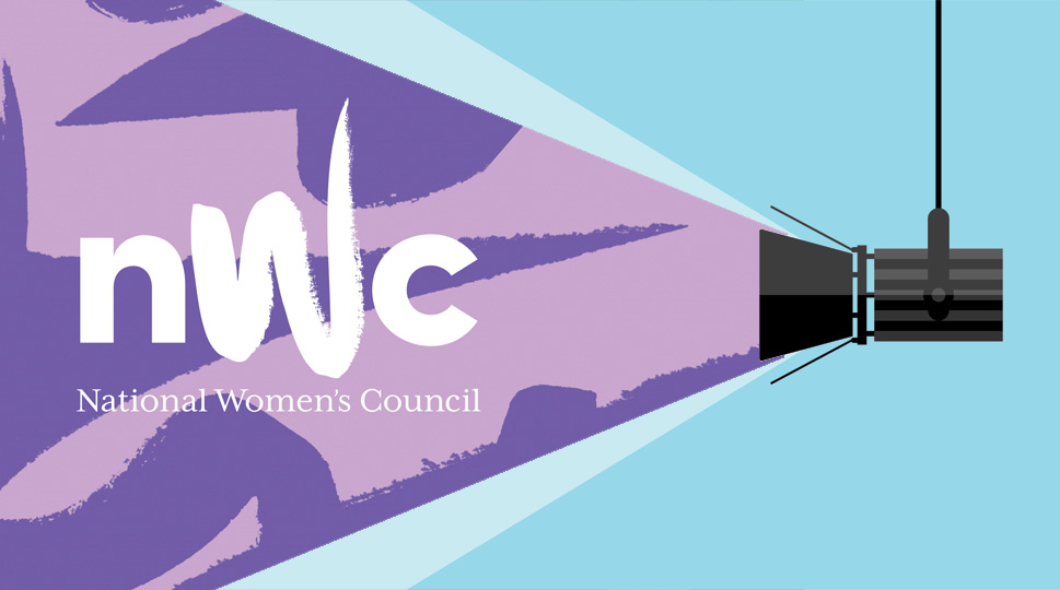 Spotlight on NGOs: The self-appointed National Women's council
