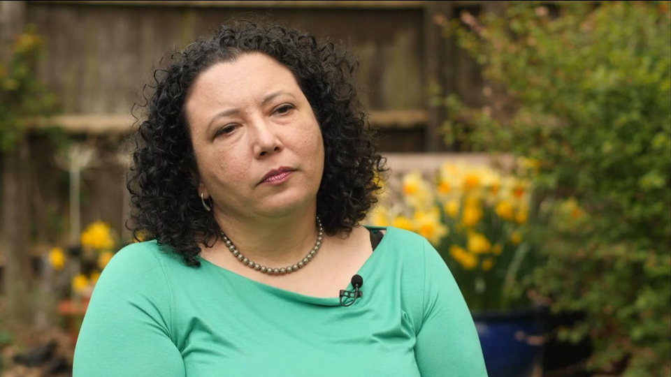 Feminist who lost job over transgender views wins appeal